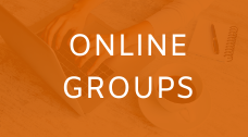 Online Groups at DSUMC